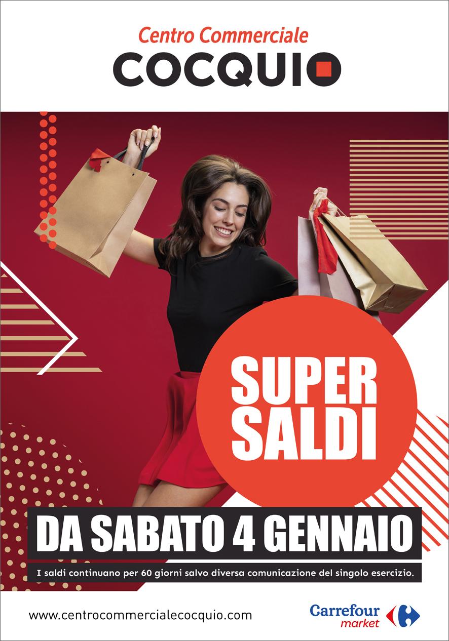 Saldi_70x100
